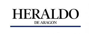 Paturros en Heraldo de Aragón