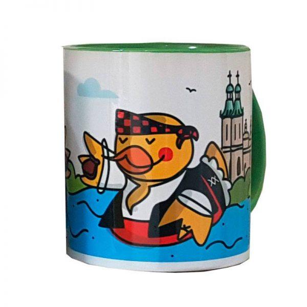 Comprar tazas en Zaragoza