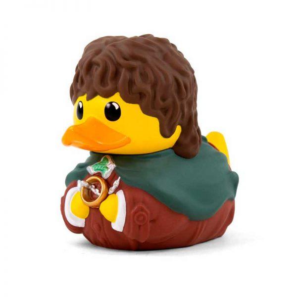 Comprar patito de goma Frodo
