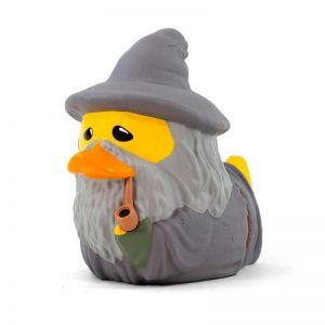 Comprar patito de goma Gandalf