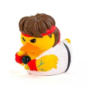Comprar patito de goma Ryu