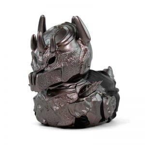 Comprar patito de goma Sauron