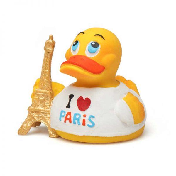 Comprar patito de látex París