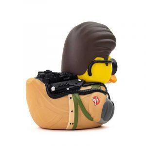 Pato de goma Egon Spengler