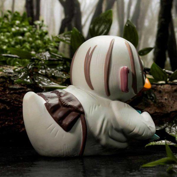 Pato de goma Gollum