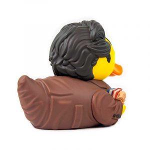 Pato de goma Ross Geller