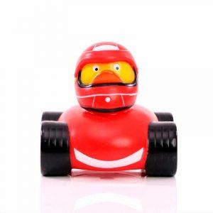 Comprar patito de goma F1