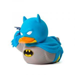 Comprar patito de goma Batman