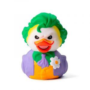 Patito de Goma Joker