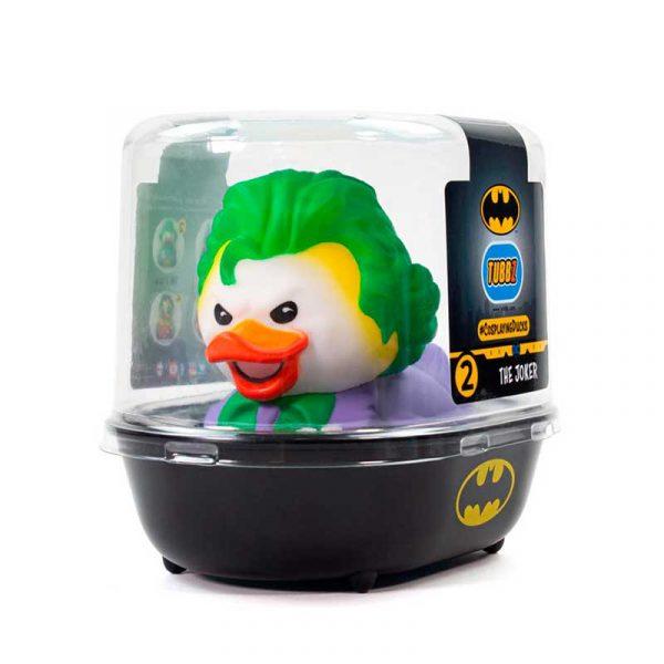 Tubbz Joker