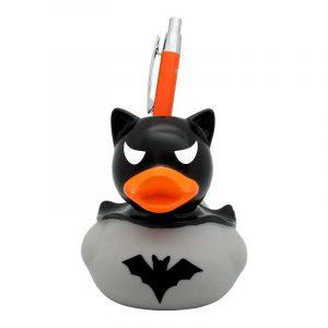 Portabolis Batman